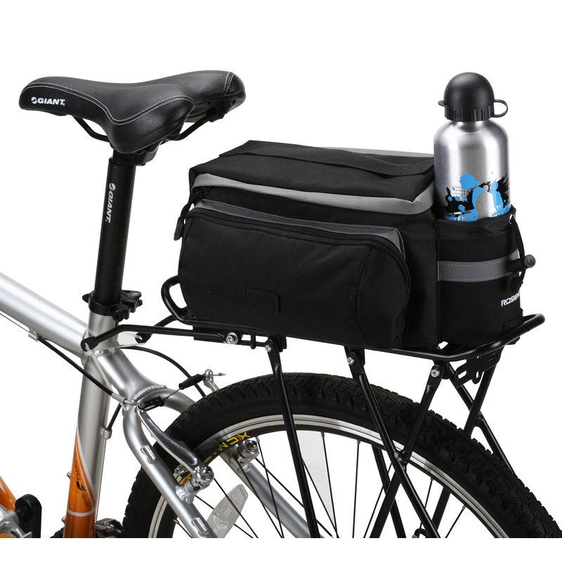 fahrradtasche gep cktr ger fahrrad tasche gep cktr gertasche bike flaschenhalter ebay. Black Bedroom Furniture Sets. Home Design Ideas